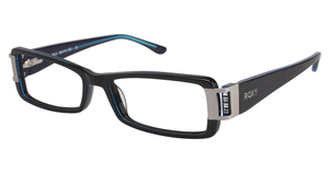 A&A Optical RO3320 404 Blue