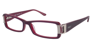 A&A Optical RO3320 418 Purple