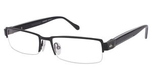 A&A Optical QO3000 403 Black