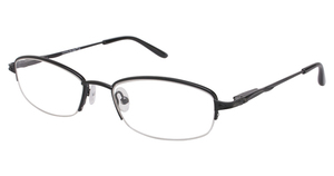 A&A Optical L5157-P 12 Black