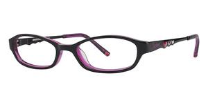 Skechers SK 1504 Eyeglasses
