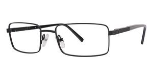 Savvy Eyewear SAVVY 339 Eyeglasses