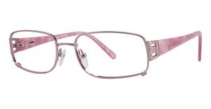 New Millennium LUX005 Pink