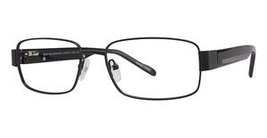 New Millennium LUX004 Black