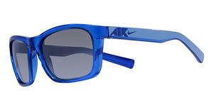 Nike NIKE VINTAGE MDL. 73 EV0598 TRANSLUCENT ITALY BLUE
