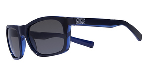 Nike NIKE VINTAGE MDL. 73 EV0598 LAYERED BLUE