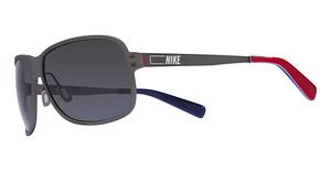 Nike NIKE VINTAGE MDL. 78 EV0626 Light Gunmetal