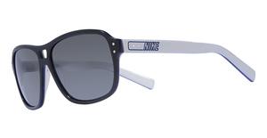 Nike NIKE VINTAGE MDL. 77 EV0602 Grey/White