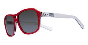 Nike NIKE VINTAGE MDL. 77 EV0602 Red/White