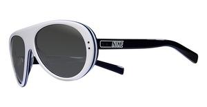 Nike NIKE VINTAGE MDL. 76 EV0601 White/Blue