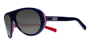 Nike NIKE VINTAGE MDL. 76 EV0601 LAYERED BLUE