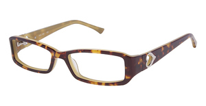 Phoebe Couture P234 Tortoise
