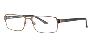 Stetson Stetson 284 Eyeglasses