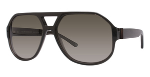 Burberry BE4091 12 Black