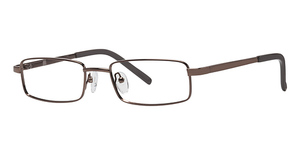 House Collection Grayson Eyeglasses
