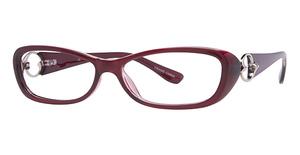 Zimco Attitudes 26 Eyeglasses