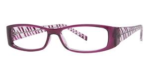 Zimco S 328 Eyeglasses