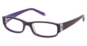Esprit ET 17344 Purple