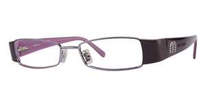 Miu Miu MU 63EV Purple