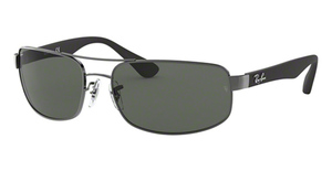 Ray Ban RB3445 Sunglasses