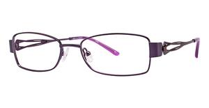 L'Amy Adrienne Eyeglasses