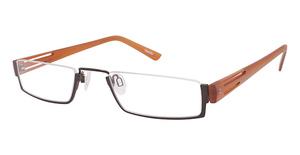 TITANflex 820516 Brown