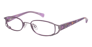 O!O 830027 Purple