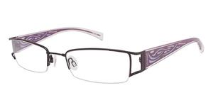 Crush 850030 Purple