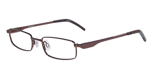 Sight For Students SFS4001 Warrior