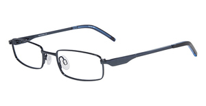 Sight For Students SFS4001 Viking