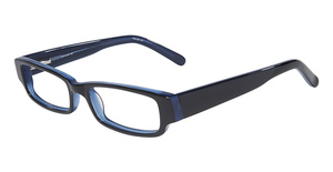 Sight For Students SFS4000 Black Indigo