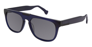 Marc Ecko Private Eye Blue Navy