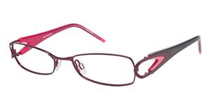 Humphrey's 582092 Pink