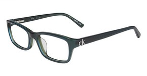 Calvin Klein ck5691 Blue Green