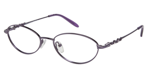 A&A Optical Juliet Plum