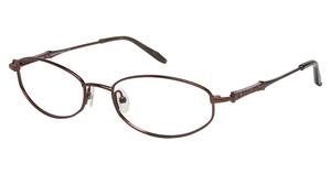 A&A Optical Glenda Brown