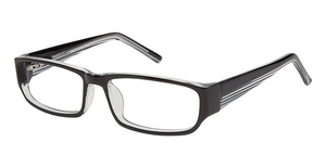 A&A Optical M421-P Black