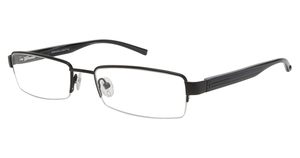 A&A Optical Fifth Ave Eyeglasses