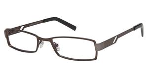 A&A Optical Newbury St Eyeglasses