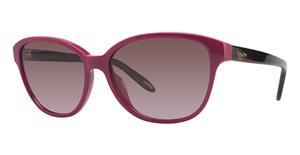 Ralph RA5128 Sunglasses