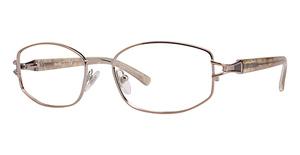 Sferoflex SF2559 Eyeglasses