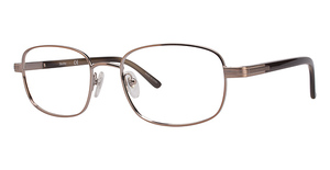 Sferoflex SF2228 Eyeglasses