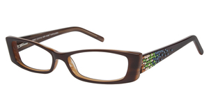 A&A Optical Tantalizing Brown
