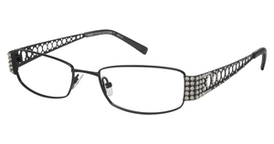 A&A Optical Bella 12 Black