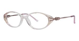 House Collection Valora Eyeglasses