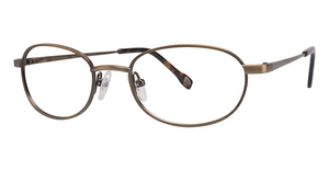 Hickey Freeman Newton Eyeglasses