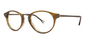 Hickey Freeman Newport Eyeglasses