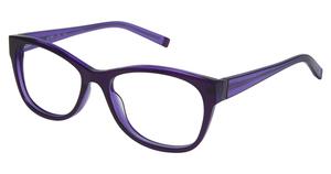 Esprit ET 17341 Purple