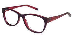Esprit ET 17341 Red