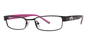 Skechers SK 1502 Eyeglasses